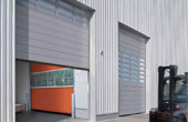 Kodiak Equipment Services Inc